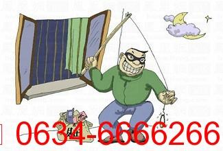 u=1352443479,2942510278&fm=72.jpg